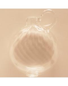 Leadfree Crystal