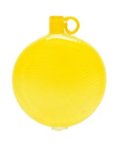 Reichenbach Brilliant Yellow