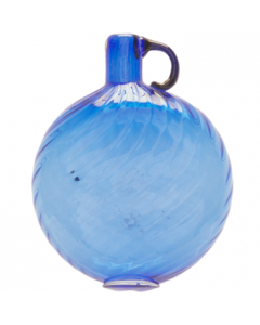 Sari Blue