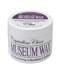 Museum Wax - 2 oz.