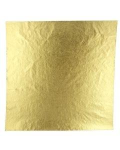 Gold Foil Sheet