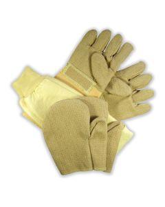 """Glove Set - 18"""""""