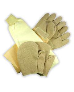 """Glove Set - 23"""""""
