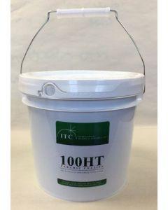 ITC-100HTG