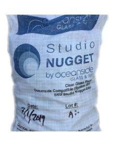 Oceanside Nuggets 50 lb. Bag
