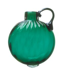 New Emerald Green