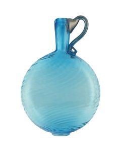 Brilliant Copper Blue
