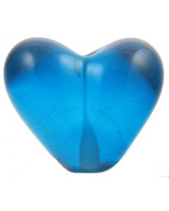 Reichenbach Copper Blue (Lead Free) - Cane