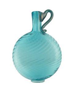 Reichenbach Copper Blue (Lead Free)