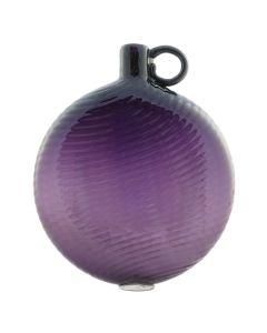Bluish Dark Violet