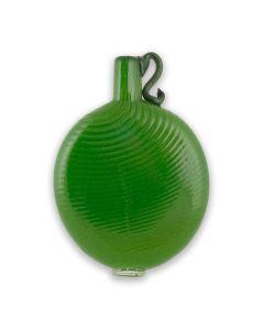Reichenbach Aventurine Green Light - Cane