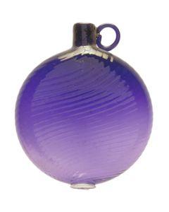 Hyacinth Violet