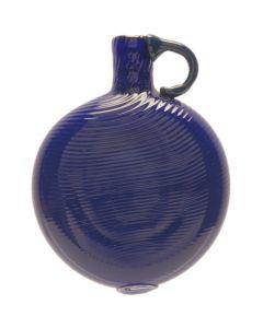 Iris Dark Blue