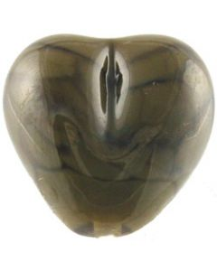 Reichenbach Opal Olive Brown - Cane