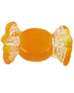 Reichenbach Honey Yellow - Cane