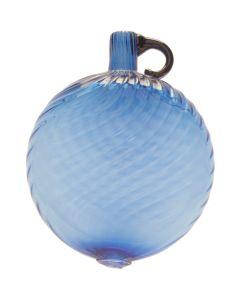 Iris Light Blue