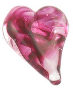 Reichenbach Cranberry Pink - Cane
