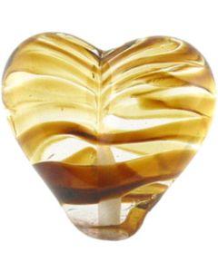 Reichenbach Medium Amber - Cane