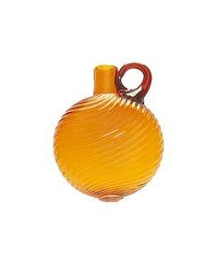 Reichenbach Medium Amber