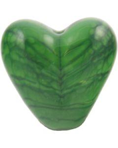 Reichenbach Opal Dark Green - Cane