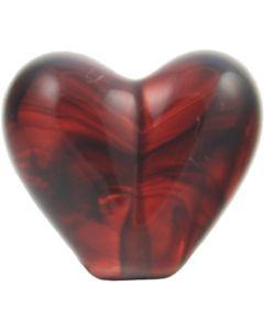 Reichenbach Copper Ruby Light - Cane