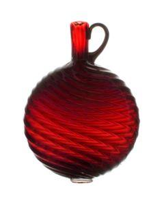 Copper Ruby Light