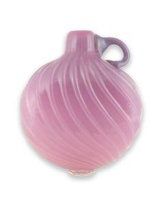 Reichenbach Pink Opal