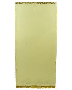 Reichenbach Straw Yellow