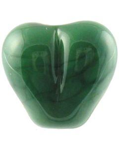 Reichenbach Opal Green - Cane