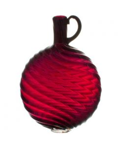 Copper Ruby Extra