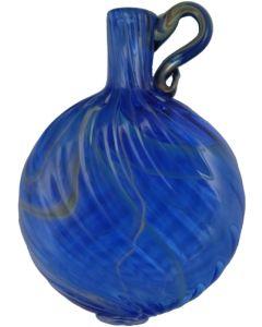 Reichenbach Multicolor Blue