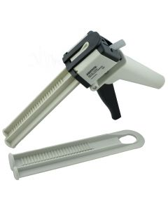 Dual Cart Applicator Gun for E-30CL Epoxy