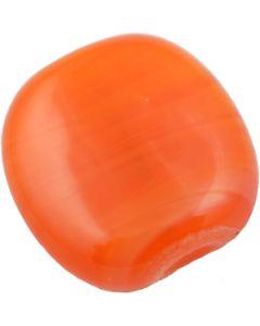 Reichenbach Mystic Orange 104