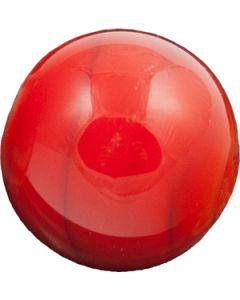Mystic Red 104