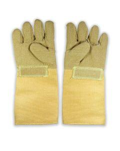 "Kevlar Gloves - 18"""