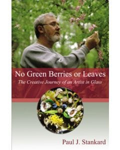 No Greener Berries or Leaves