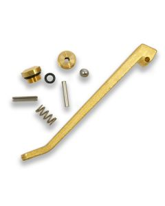 Trigger Repair Kit - Flat Trigger Handle