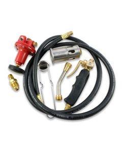109,000 BTU Burner Kit - 12' hose